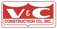 V&C Construction Co.